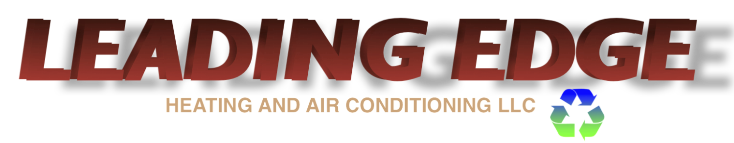 Leading Edge Heating and Air Conditioning